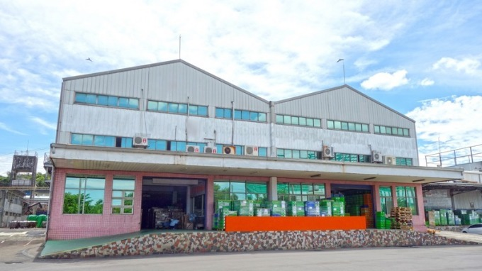 〈房產〉東光訊擬標售桃園南崁工業用地產 底價9.1億元