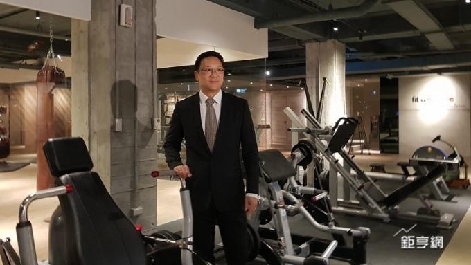〈嘉泥股東會〉旅宿服務事業開始收成 法人估後年飯店貢獻逾9億營收