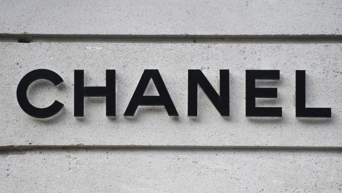 香奈兒百年來首度披露財報。(圖:AFP)
