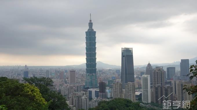 〈房產〉全台家戶人口數跌到2.73人創27年新低 台北市僅2.55人