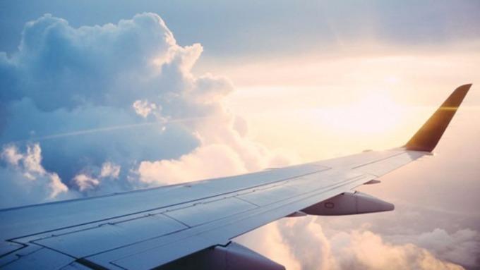 國人旅居境外回國時 不隨身行李入境應留意三大事項