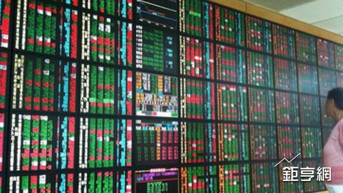 國際股市今年吐回漲勢走跌 台股還有1.35%漲幅 金管會信心喊話