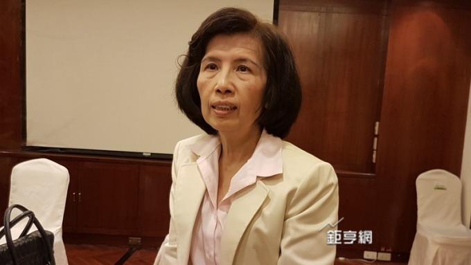 〈大同股東會〉台南七股太陽能電廠勢在必行 今年底明年初完成申請程序
