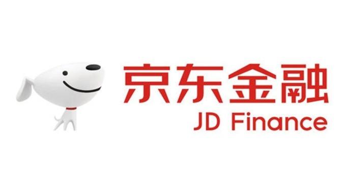 傳京東金融完成人民幣130億元融資。 (圖:百度百科)