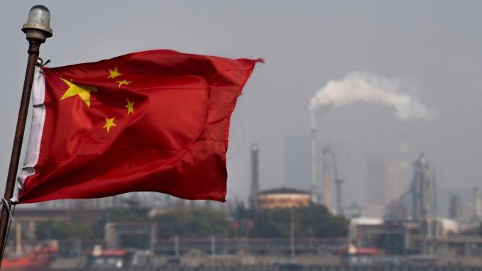 浙江大灣區5年交通投資砸1兆(圖:AFP)