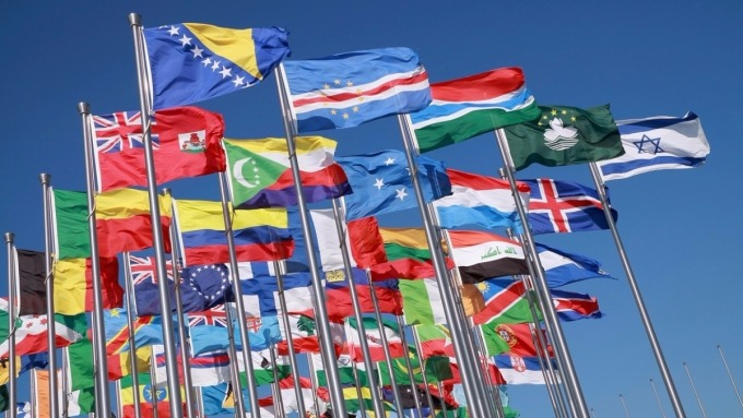 暑假全球強勢股市,菲律賓、巴西、泰國挺進前三強。(鉅亨網資料照)