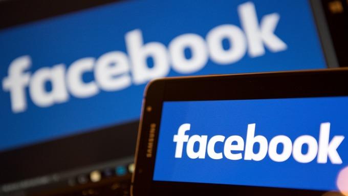 Facebook關閉了Instagram上的一些可以為違禁藥品買家和賣家搭建橋樑的標籤。(圖:AFP)