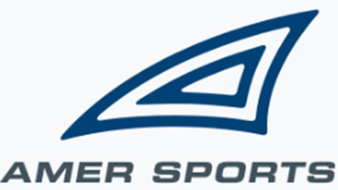 安踏確認向芬蘭體育用品商 Amer 發出收購初步意向。 (圖:維基百科)