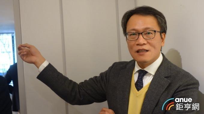 華固新天地地上權住宅租金仲裁有好結果 6月至今銷售百戶