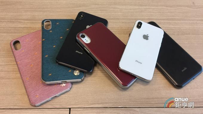 蘋果新品高價不利銷售 大立光遭日系外資下修評等與目標價