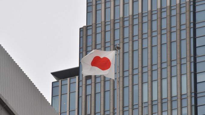 市場普遍預期日本央行將按兵不動。(圖:AFP)