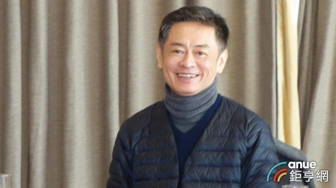 大立光林耀英家族申讓6090張持股 分析師:轉由法人持股有助股權穩定