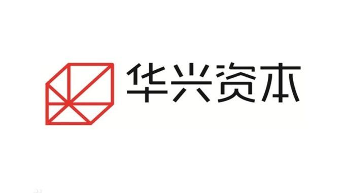 華興資本IPO下限定價 每股31.8元 國際配售超購5倍
