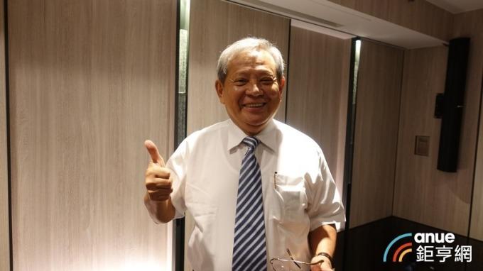美喆-KY投資3.3億元設立石塑地板產線 攻北美市場
