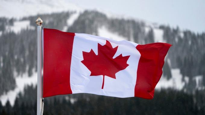 美國準備推進沒有加拿大的新NAFTA。(圖:AFP)