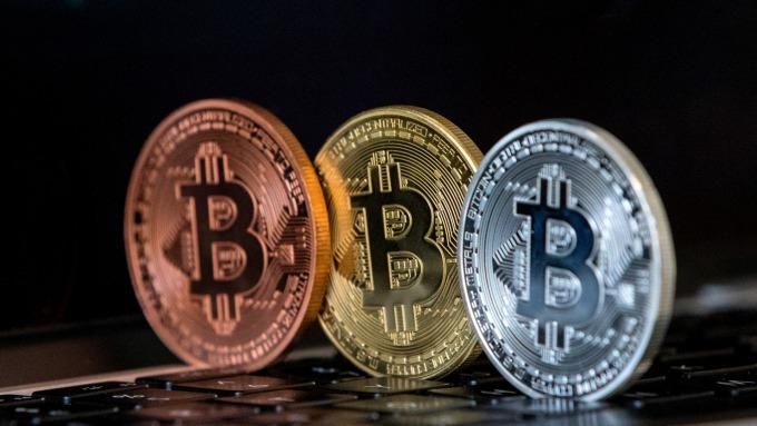 SEC主席明確指出,不打算更新這些標準以迎合加密貨幣。(圖:AFP)
