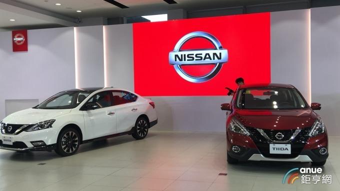 〈車市〉裕日車推2019年式三大戰略改款車 最多降價6萬衝刺Q4銷售