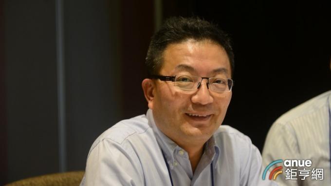 AOI設備廠由田首度祭出庫藏股 明起買回3000張