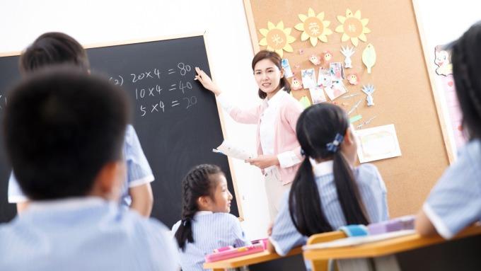 〈理財〉年金改革影響 29萬名老師月退俸逐年下降 二方法保全退休金