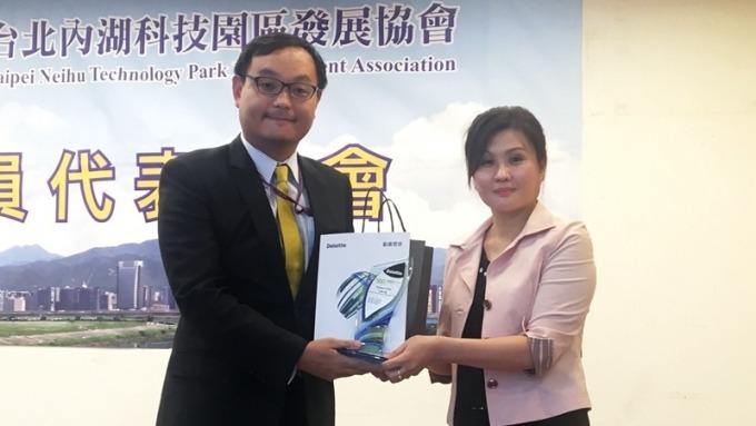 台灣之星前8月營收年增16%居冠 站穩電信四強地位