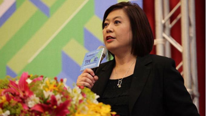 亞太區電信產業年度盛會將登場 展現台灣資通訊發展成果
