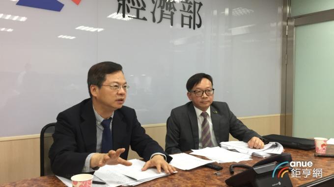 招商論壇10/8登場 經濟部簽下23家外商投資意向書