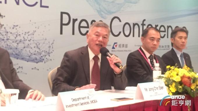 〈2018招商〉3大誘因吸引外資 投資力道媲美南韓