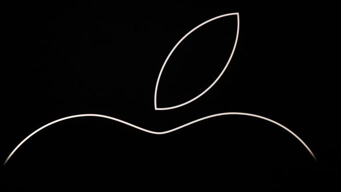 傳新款iPad Pro 將不會有瀏海。(圖:AFP)