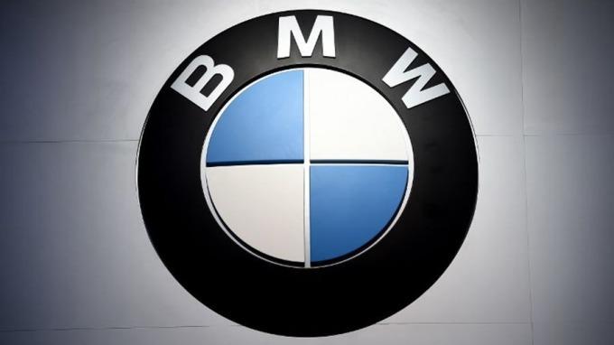 BMW斥資36億歐元入主華晨寶馬,成單一大股東。 (圖:afp)