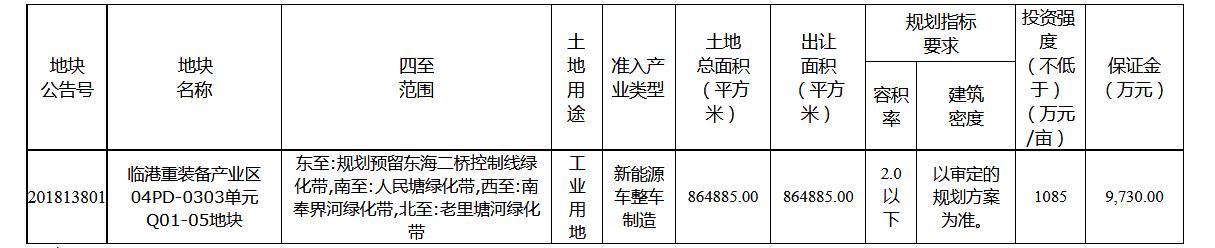QQ截圖20181012200907.png
