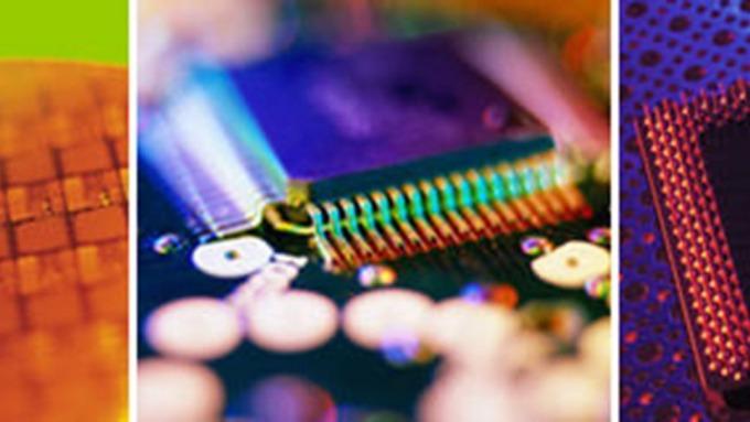無錫項目進度超前+瑞信中金叫好 華虹半導體飆逾1成