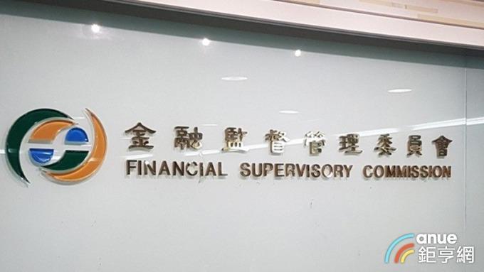 〈財委會質詢〉金管會納管貿易融資 國銀大陸曝險在可控範圍