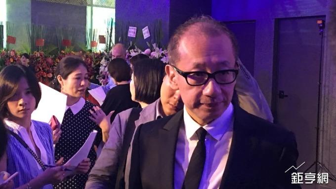 〈飯店拚創新〉飯店股王擴大經營場域 冠軍牛肉麵將賣往日本