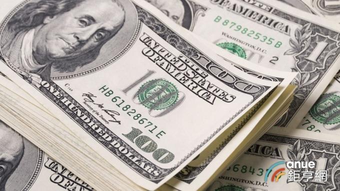 〈理財〉資金轉停泊保本產品 高利定存成首選 美元定存最高喊到4%