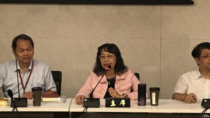 台商資金回流有譜?已有3家上市櫃公司規劃將資金匯回台灣
