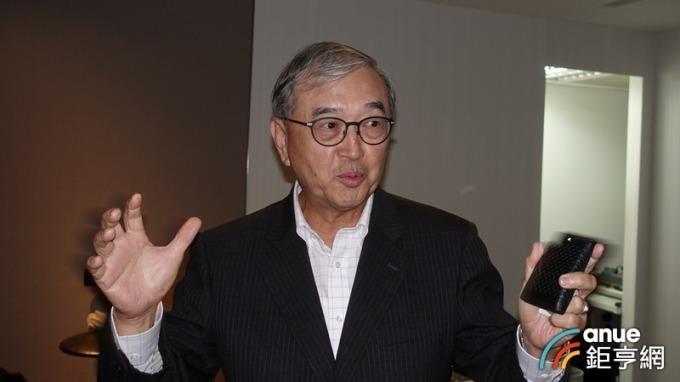 〈希華營運展望〉石英鏡片市場需求增 南科長晶廠滿載還要加開日本廠