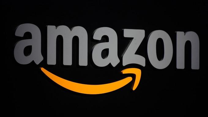 亞馬遜廣告業務突飛猛進 挑戰谷歌和臉書      (圖:AFP)