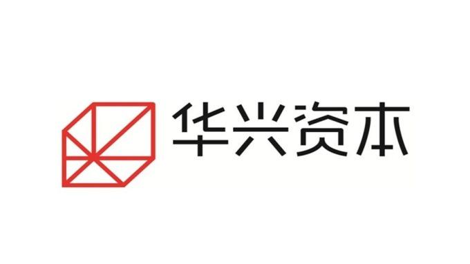 華興資本將砸4億買回庫藏股護盤 股價大漲逾10%