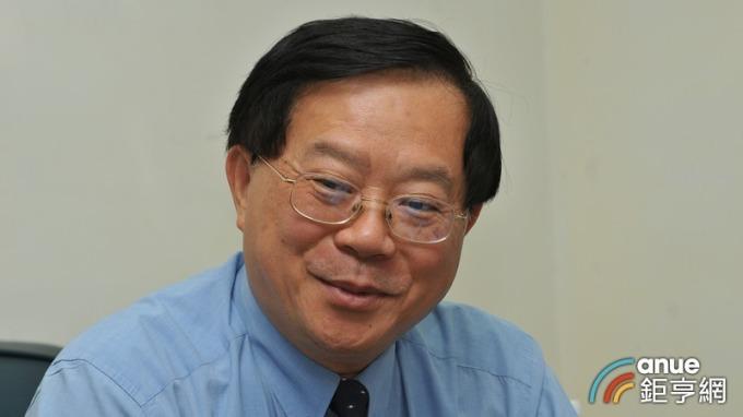 潤弘精密在手合約120億元 受惠新建廠需求量增加