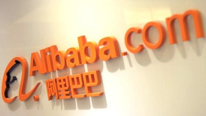 富達認為阿里巴巴、高鑫零售及比亞迪具投資亮點。 (圖:afp)
