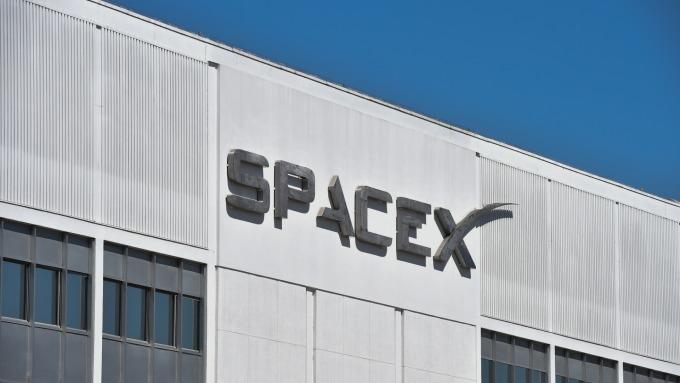 火箭公司Space X又缺錢了?(圖:AFP)