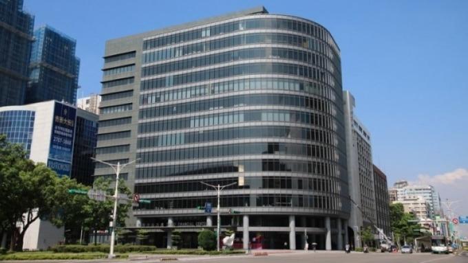 南京東路商圈的台北金融中心。(圖:信義房屋提供)
