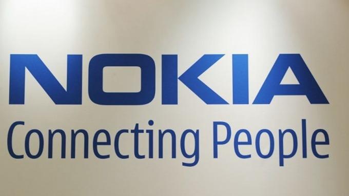 Nokia與中國3大電信營運商簽署框架協議。 (圖:afp)