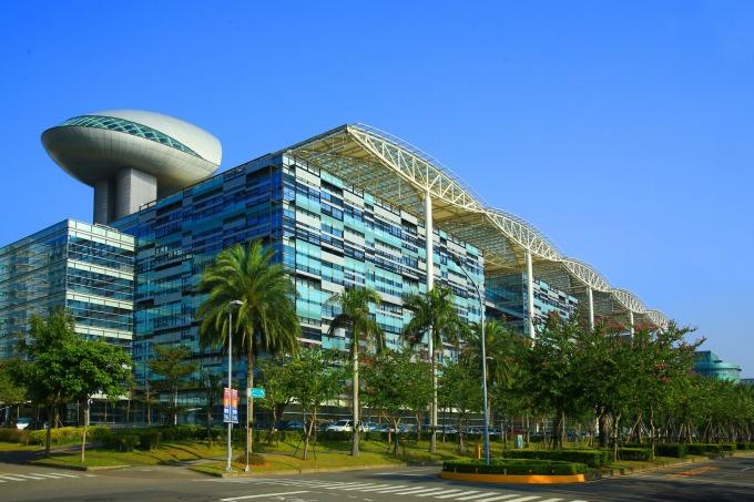 華亞科技園區將帶動 A7 周邊就業機會。