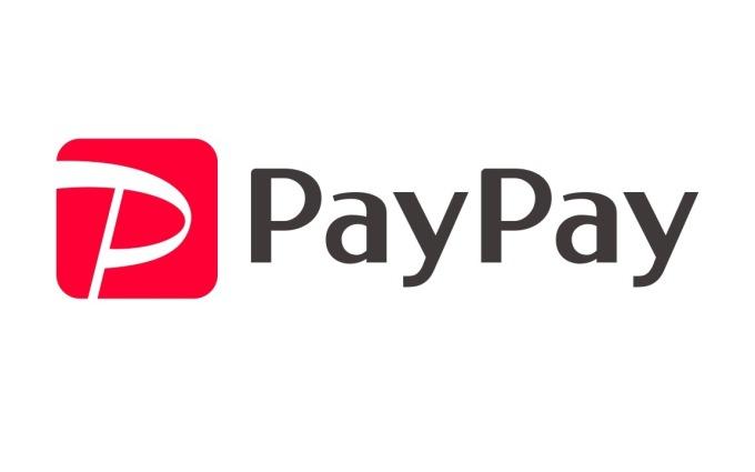 PayPay (圖面來源:Google)