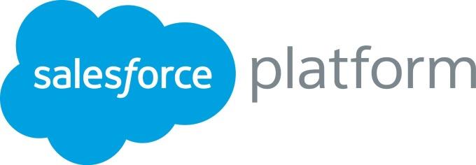 salesforce (圖片來源:Google)