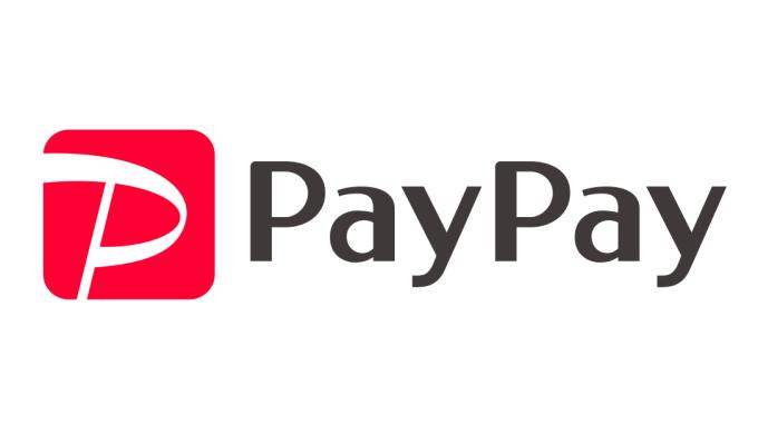 PayPay (圖片來源:Google)
