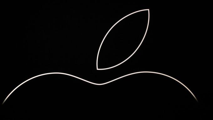 蘋果授權第三方製造USB-C轉Lightning線(圖:AFP)