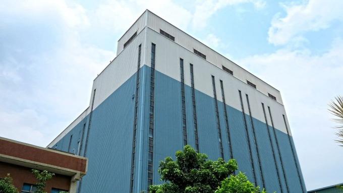 第一太平戴維斯受託標售桃園平鎮科技業土地、廠房。