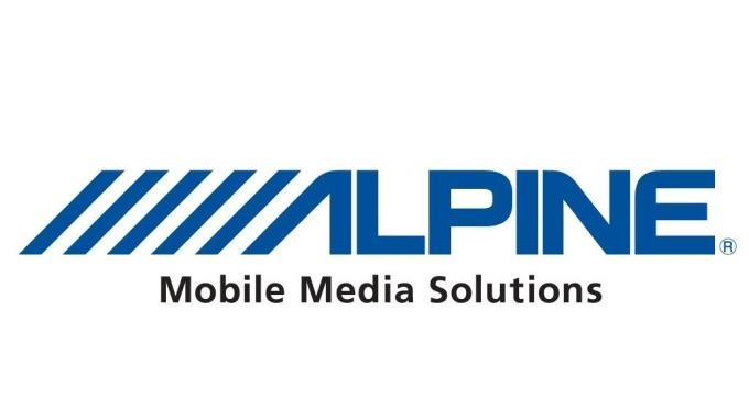 Alpine (圖片來源:Google)